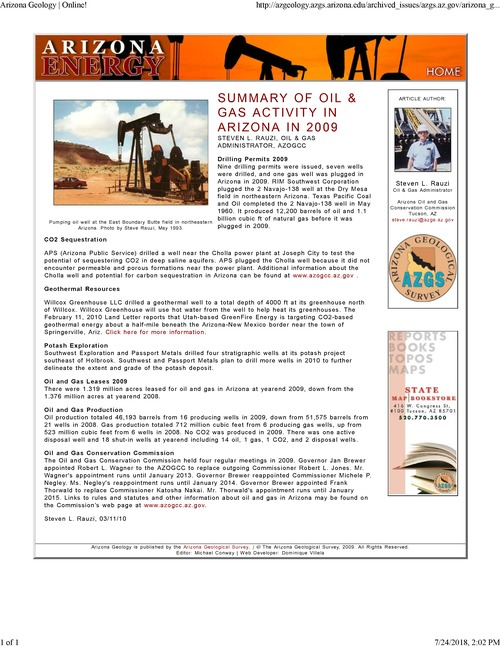 Search Results - oil-and-gas