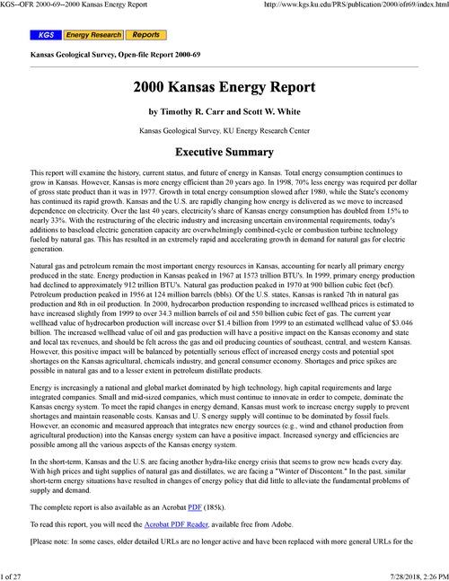 Nuclear Energy   American Geosciences Institute